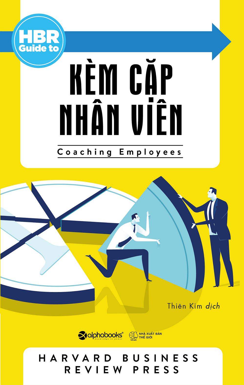 kem-cap-nhan-vien.u547.d20170117.t135657.82318.png