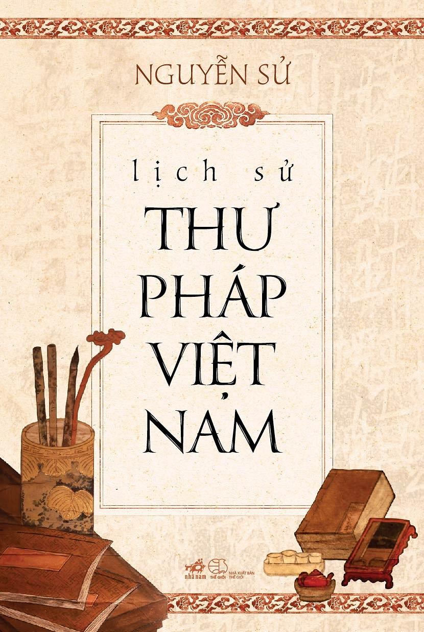 lich-su-thu-phap-viet-nam-01.u2487.d20170206.t145540.601556.jpg