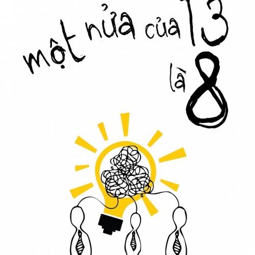 mot-nua-cua-13-la-8_outline_9-11-2016-02.u547.d20170106.t111114.251221.jpg