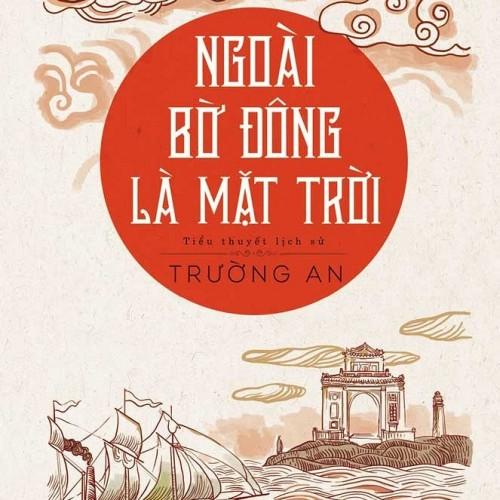 ngoai-bo-dong-la-mat-troi.u547.d20170111.t085541.685341.jpg