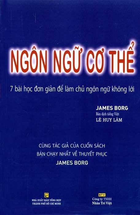ngon-ngu-co-the-7-bai-hoc-don-gian-de-lam-chu-ngon-ngu-khong-loi-tai-ban-.u547.d20170213.t160655.893932.jpg