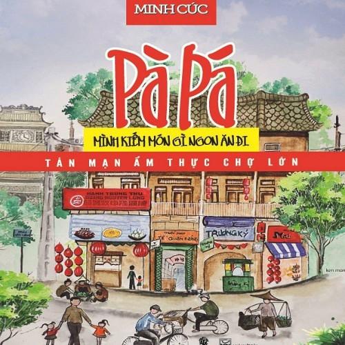 papa_minh_kiem_mon_gi_ngon_an_di_final_new-cs3.u547.d20170207.t165205.321751.jpg