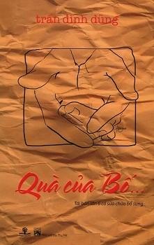 qua-cua-bo-tai-ban-lan-6-_24881_1.u2469.d20170118.t112712.173611.jpg