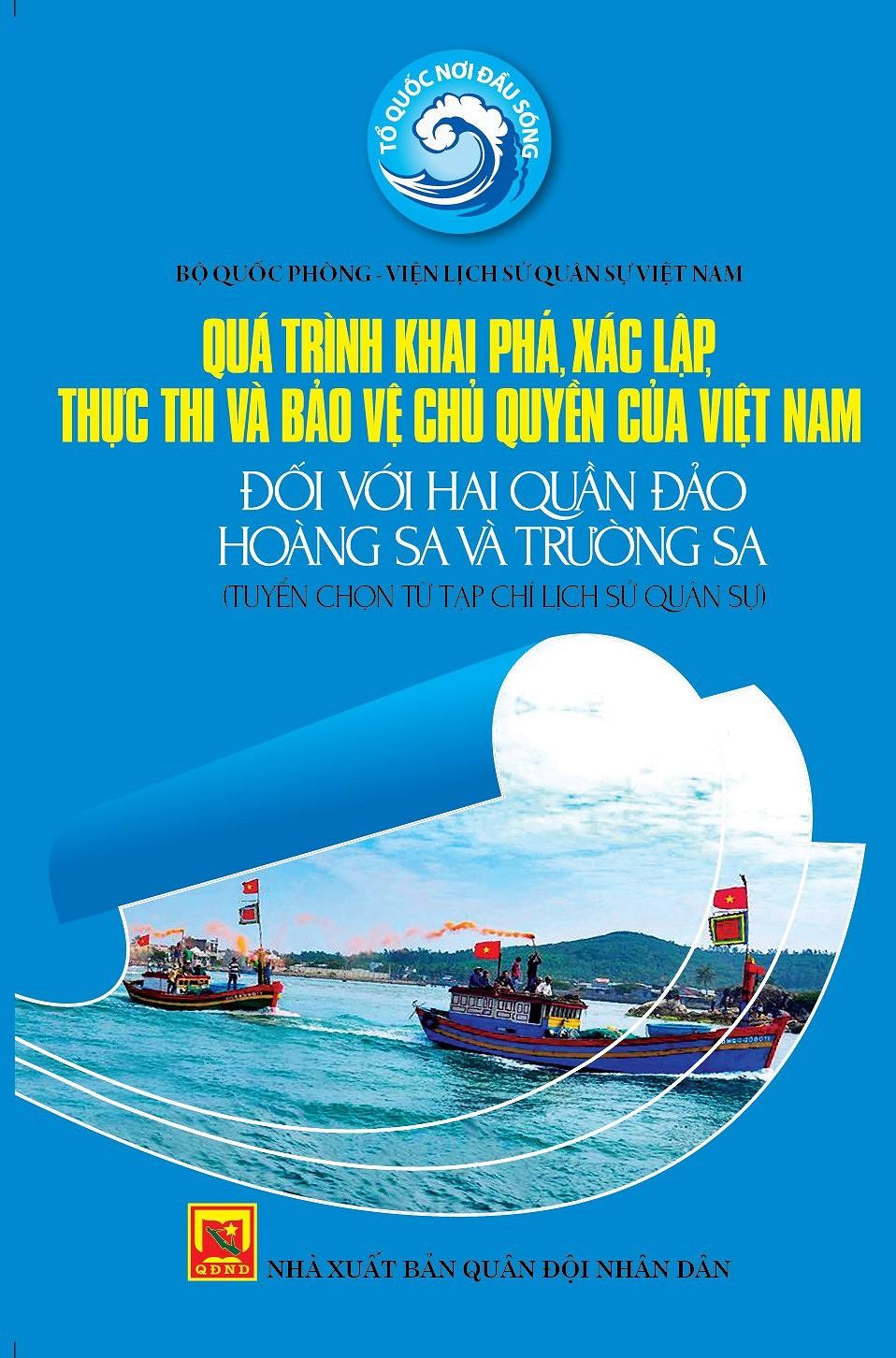 qua-trinh-khai-pha.u2469.d20170106.t115734.905970.jpg
