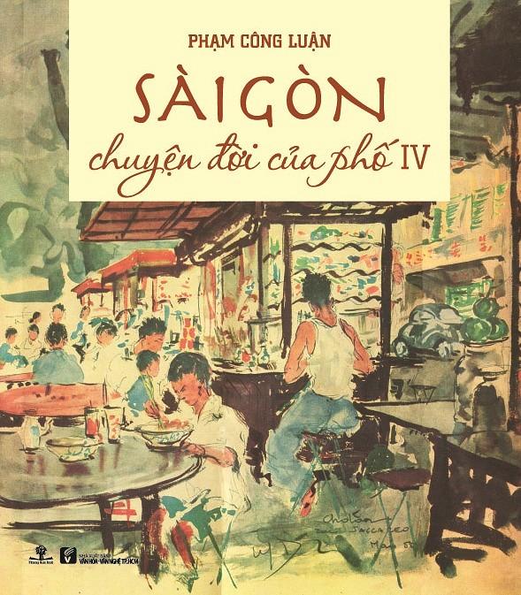 saigon_chuyen_doi_cua_pho_4_in.u2469.d20170113.t105945.805098.jpg