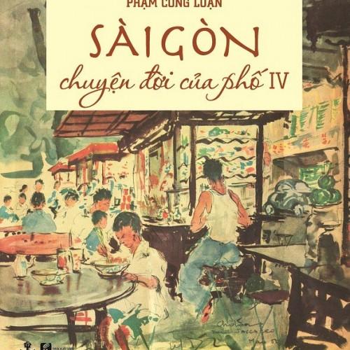 saigon_chuyen_doi_cua_pho_4_in.u2469.d20170113.t110841.938985.jpg