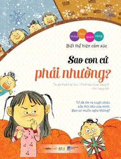 sao-con-cu-phai-nhuong.u547.d20170113.t103822.786113.png