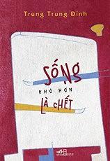 song-kho-hon-la-chet.u547.d20170111.t131815.846388.jpg