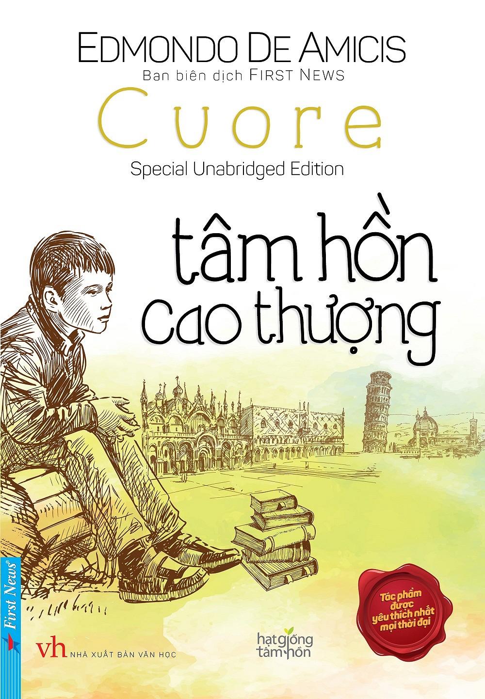 tamhoncaothuong.u547.d20170216.t104755.383446.jpg