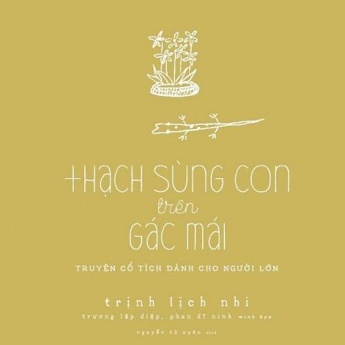 thach-sung-con-tren-gac-mai-01.u53.d20170206.t174801.428508.jpg
