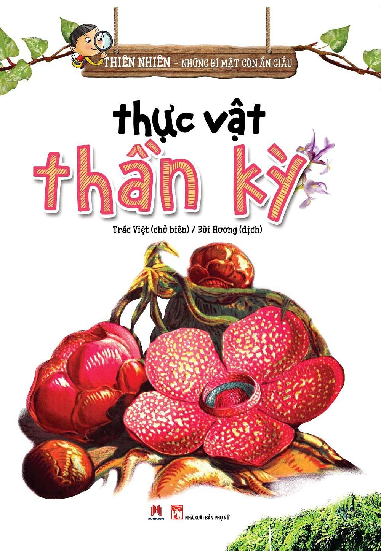 thuc-vat-than-ky.u547.d20170110.t101608.689777.jpg