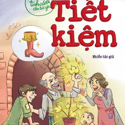 tiet-kiem.u547.d20170110.t164454.748507.jpg
