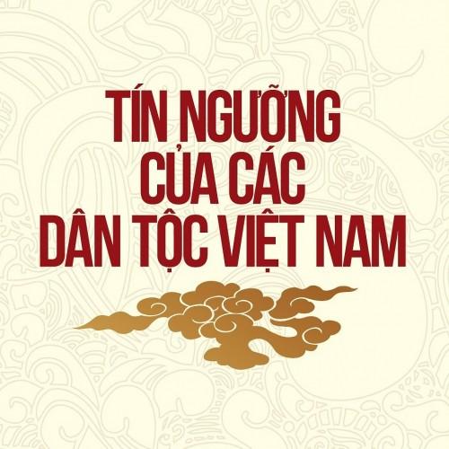 tin-nguong-cua-cac-dan-toc-viet-nam.u547.d20170209.t165326.672414.jpg