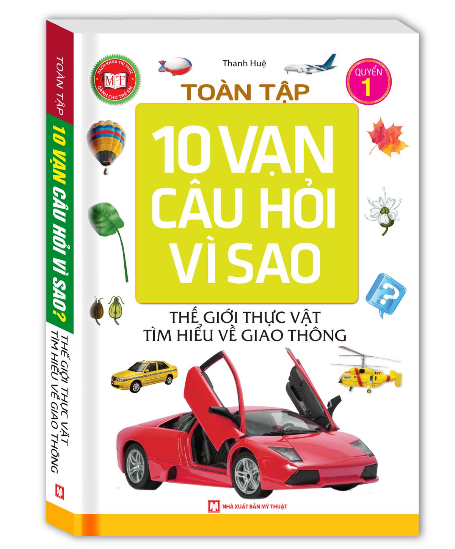 toan-tap-10-van-60k-tap-1.u547.d20170214.t103059.475670.png