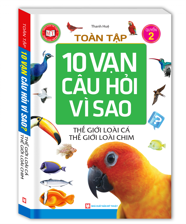 toan-tap-10-van-60k-tap-2.u547.d20170214.t104600.96286.png