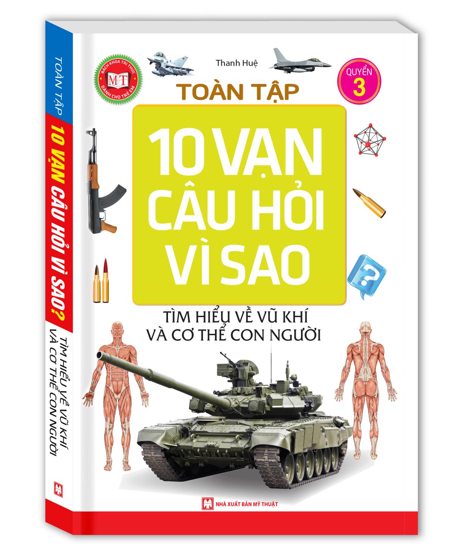 toan-tap-10-van-60k-tap-3.u547.d20170214.t105358.185769.png