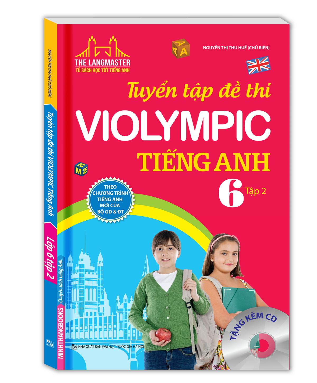 tuyen-tap-de-thi-violimpic-tieng-anh-lop-6-tap-2.u547.d20170214.t111135.523722.png