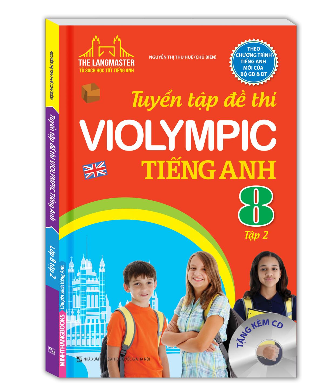 tuyen-tap-de-thi-violimpic-tieng-anh-lop-8-tap-2.u2487.d20170113.t093913.314667.png