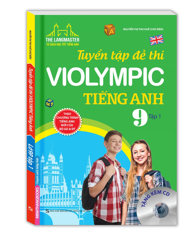tuyen-tap-de-thi-violimpic-tieng-anh-lop-9-tap-1.u547.d20170214.t110149.827265.png