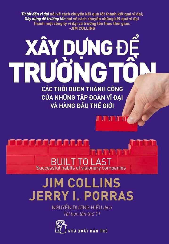 xay-dung-de-truong-ton.u547.d20170111.t170015.169125.jpg