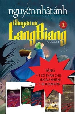 8934974146834quatangsothanchu-bookmarkdocdao-1.u2769.d20170308.t100114.11473.jpg