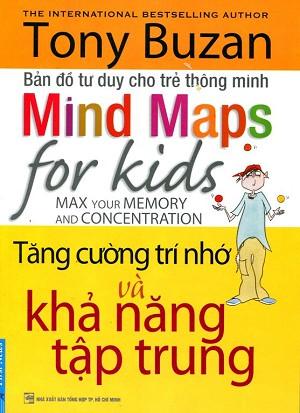 ban-do-tu-duy-cho-tre-thong-minh_2.jpg