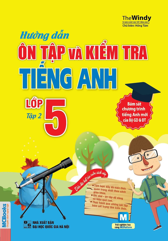 bia-truoc-huong-dan-on-tap-lop-5-tap-2-ban-moi-01.u2470.d20170310.t114132.745588.jpg