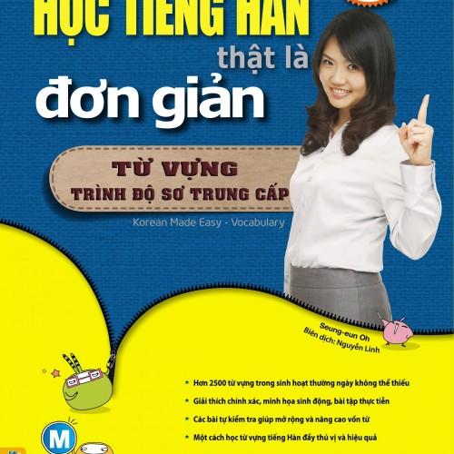 bia-truoc_hoc-tieng-han-that-la-don-gian-tu-vung-danh-cho-trinh-do-so-trung-cap-24.u2470.d20170310.t121818.274641_1.jpg