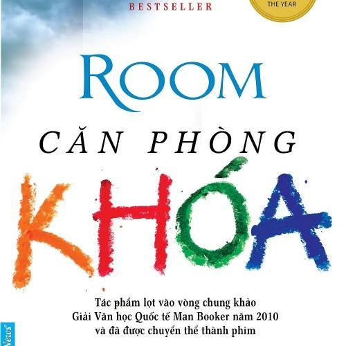 canphongkhoa1-2-.u547.d20170222.t103526.322060.jpg