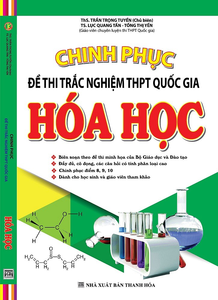 chinh-phuc-de-thi-trac-nghiem-thpt-quoc-gia-hoa-hoc-01-1.u2751.d20170302.t175201.950640.jpg