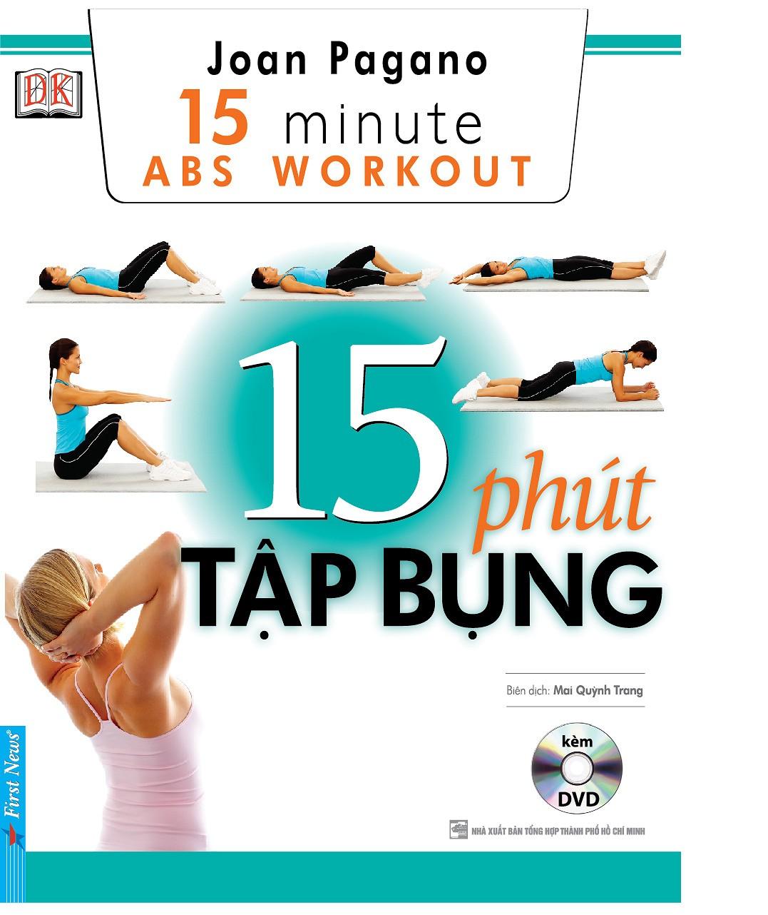 cover-15-phut-tap-bung.u2751.d20170307.t163806.496847.jpg