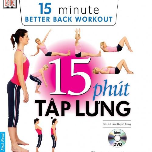 cover-15-phut-tap-lung.u2751.d20170307.t165514.626013.jpg