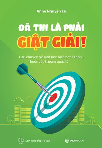 da-thi-thi-phai-giat-giai.u4064.d20170314.t163512.343818.png