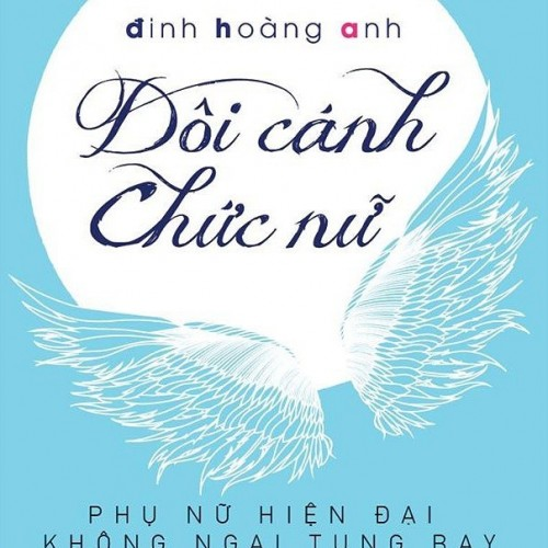 doi-canh-chuc-nu.u2769.d20170310.t105147.897736.jpg