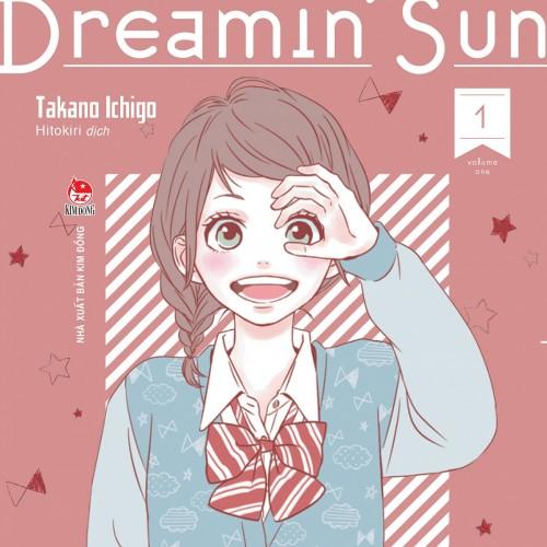 dreaming-sun1.u4939.d20170320.t092754.196178.jpg