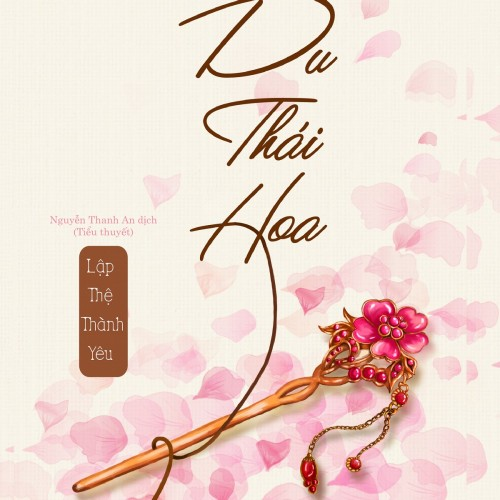 du-thai-hoa-01.u2751.d20170315.t135330.443659.jpg