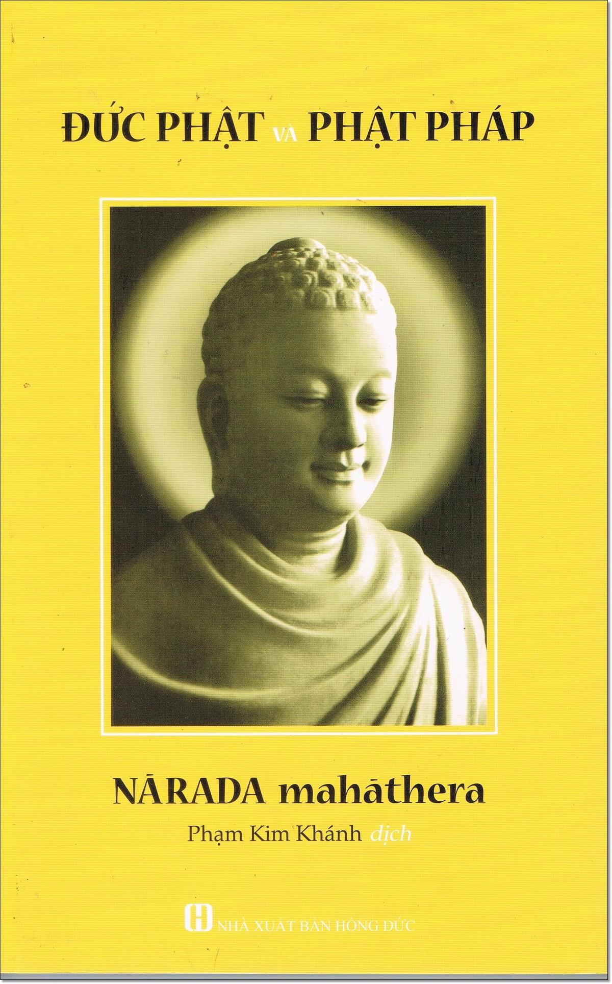 ducphatva-sachkhaitam.u4939.d20170324.t121738.159781.jpg