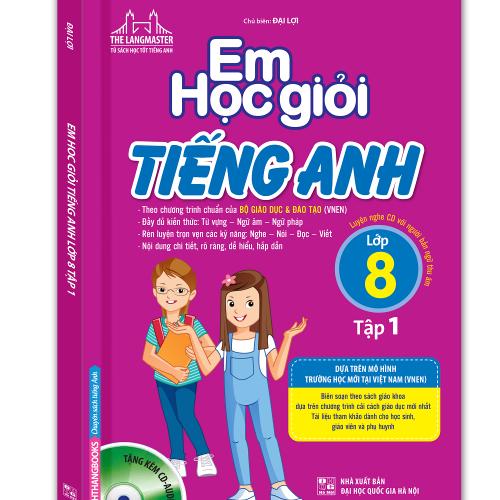 ehg-tieng-anh-lop-8-tap1_74k-1-.u2751.d20170302.t162023.246623.png