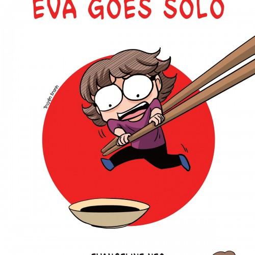 eva-goes-solo-1-.u2751.d20170314.t185804.837118.jpg