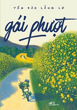 gai_phuot.u4939.d20170317.t092030.638739.jpg