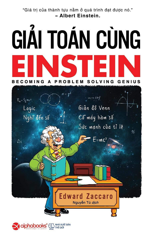 giai-toan-cung-einstein_outline_5-1-2017-01.u2470.d20170302.t174117.449952.jpg