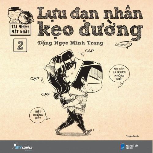 luu-dan-nhan-keo-duong.u2751.d20170227.t142351.75029_1_1.jpg