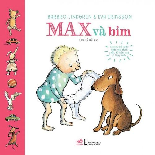max-va-bim.u547.d20170222.t083523.50219.jpg