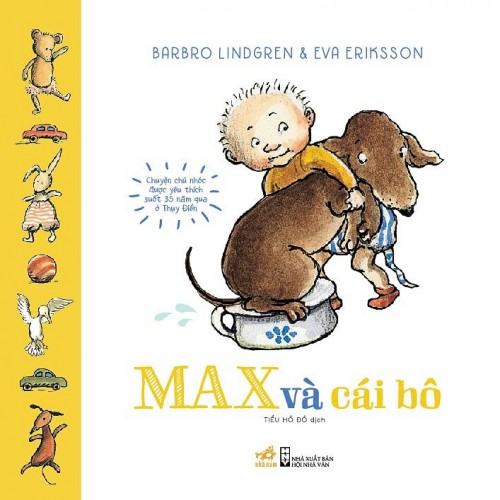 max-va-cai-bo.u547.d20170222.t084145.84944.jpg