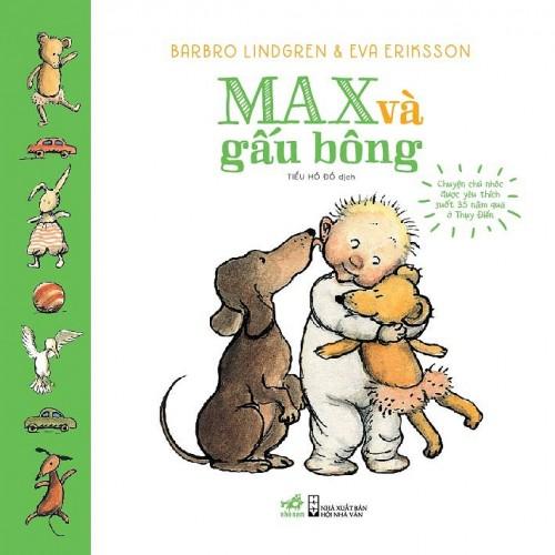 max-va-gau-bong.u547.d20170222.t084325.744020.jpg