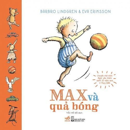 max-va-qua-bong.u547.d20170222.t083818.1350.jpg