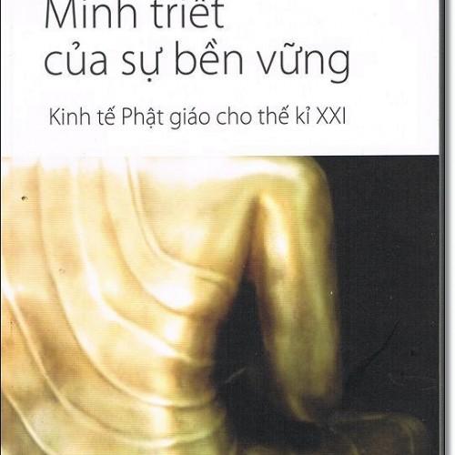 minh-triet-cua-su-ben-vung.u4939.d20170323.t155040.544205.jpg