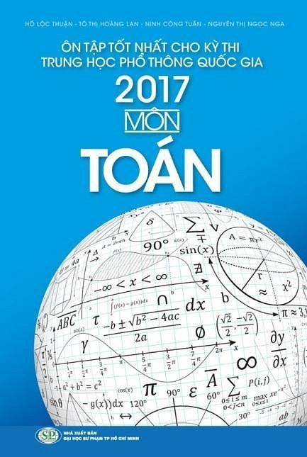 mon-toan.u4939.d20170316.t153255.913239.jpg