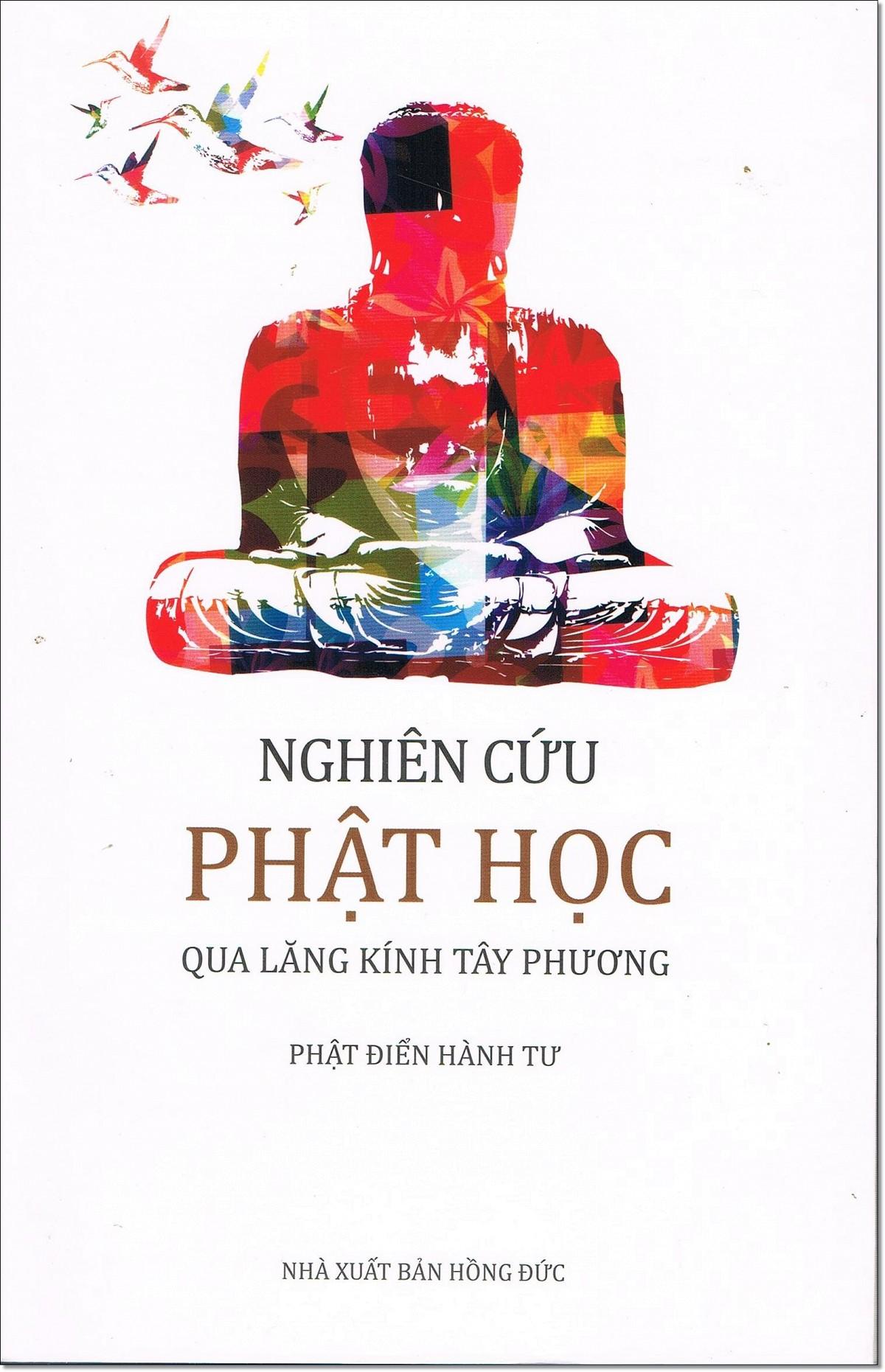 nghien-cuu-phat-hoc-qua-lang-kinh-tay-ph.u4939.d20170324.t112103.663072.jpg