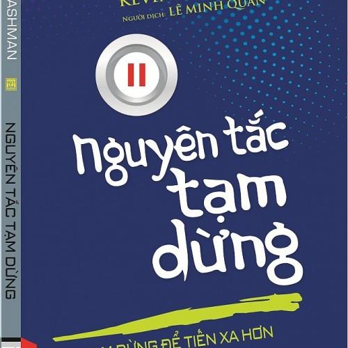 nguyen-tac-tam-dung-01-1.u2751.d20170223.t152638.640551.jpg